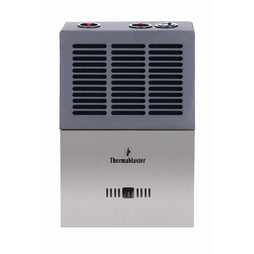 thermablaster 6,000 btu natural gas/propane vent free