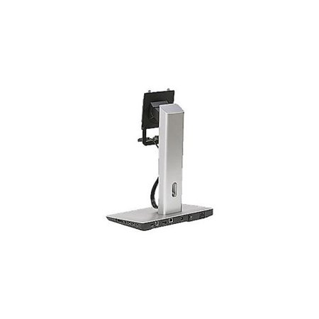 Dell Monitor Stand with Dock 452-BBIR Monitor Stand with Docking Station