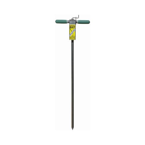 Lewis Lifetime Tools GBA-1 Gopher & Mole Bait Applicator,...