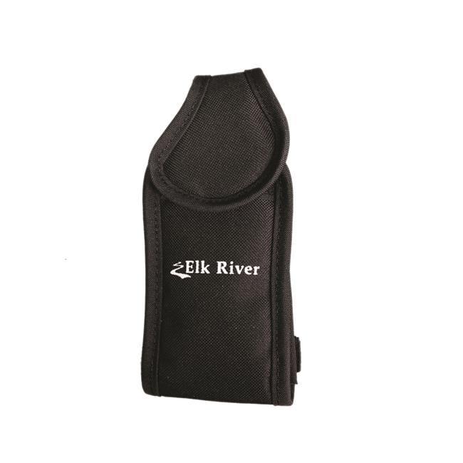 Elk River 85008 Phone & Radio Holder - image 1 of 1