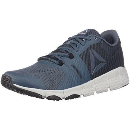 Reebok - Reebok Men s Trainflex 2.0 Sneaker - Walmart.com edae37a9c
