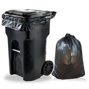 Garbage Cans for Outdoors