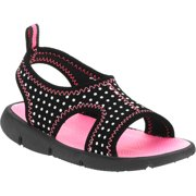 Girls' Toddler Sling Sandal