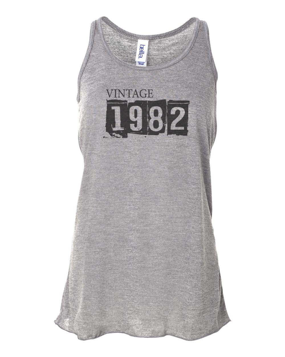 Men/'s High Quality Sublimated  Sport Top Racer Back Sports Gym Wear Tank Tops