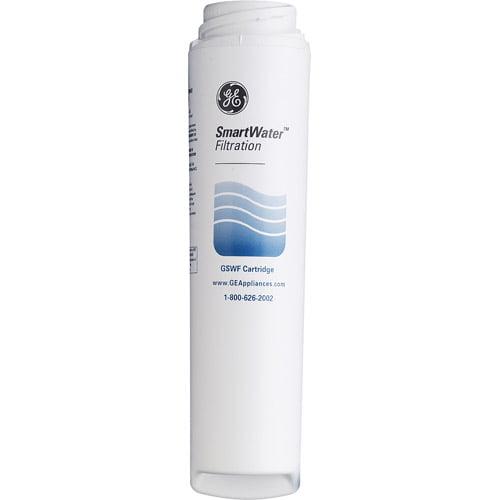 GE GSWF Refrigerator Water Filter