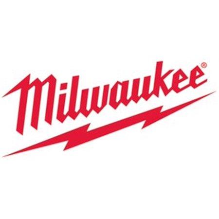 28-14-2380 Gear Case, Milwaukee Electric Tool Corp, EACH, EA, Gear Case. Power - Milwaukee Gear Case