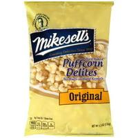 Mike-Sell's Original Puffcorn Delites, 5.5 Oz.