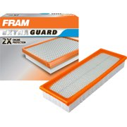 FRAM Extra Guard Air Filter, CA8768 for Select Mercedes-Benz Vehicles