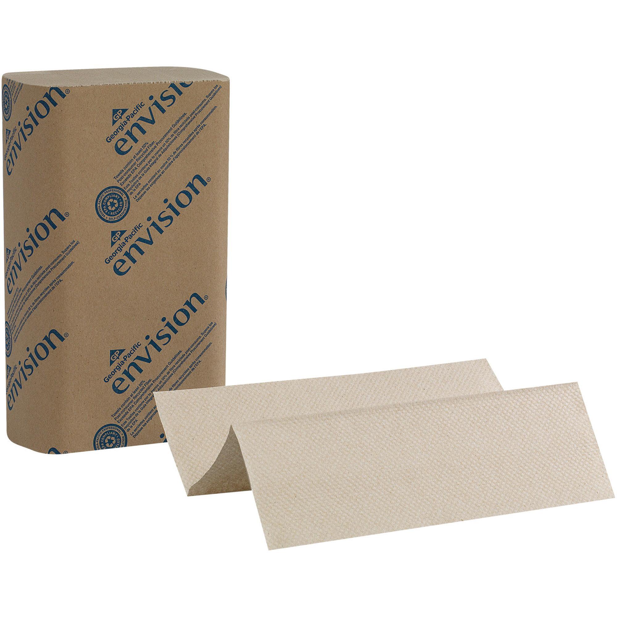 Georgia-Pacific Acclaim Multifold Paper Towels