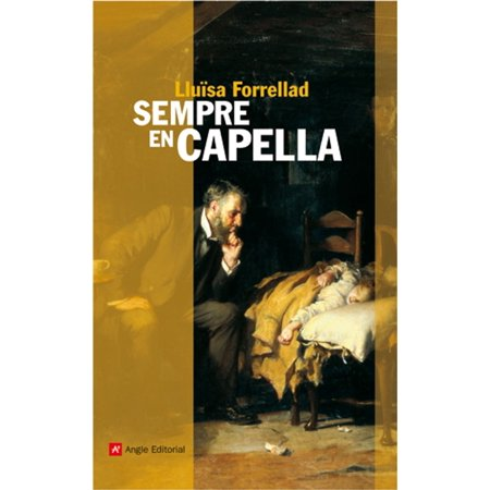 - Sempre en capella - eBook