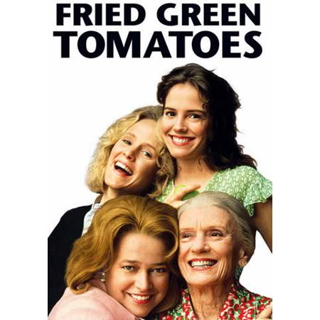 (6 Pack) Fried Green Tomatoes