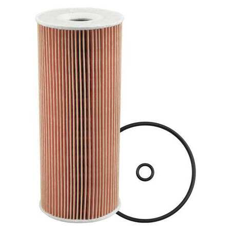 Baldwin Filters P7308 Oil Filter Element