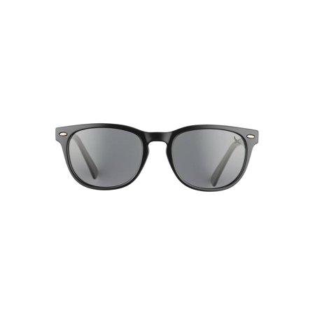 Eddie Bauer Unisex-Adult Langley Polarized (Eddie Bauer Womens Sunglasses)