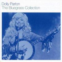 Bluegrass Collection (CD)
