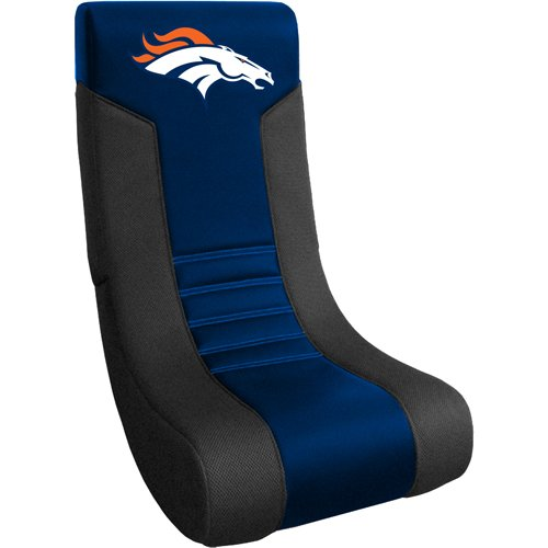 Imperial International NFL Video Chair