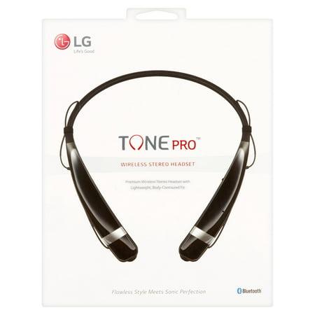 20 Best Lg Tone Headset Black Friday 2019 Cyber Monday Deals