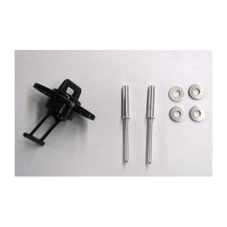 Old Town Drain Plug Kit Old Town Canoe Accessories
