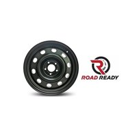 Tax Time Deals on Road Ready Wheels