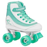 Roller Derby FireStar Youth Girl's Roller Skate