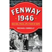 Fenway 1946 - eBook