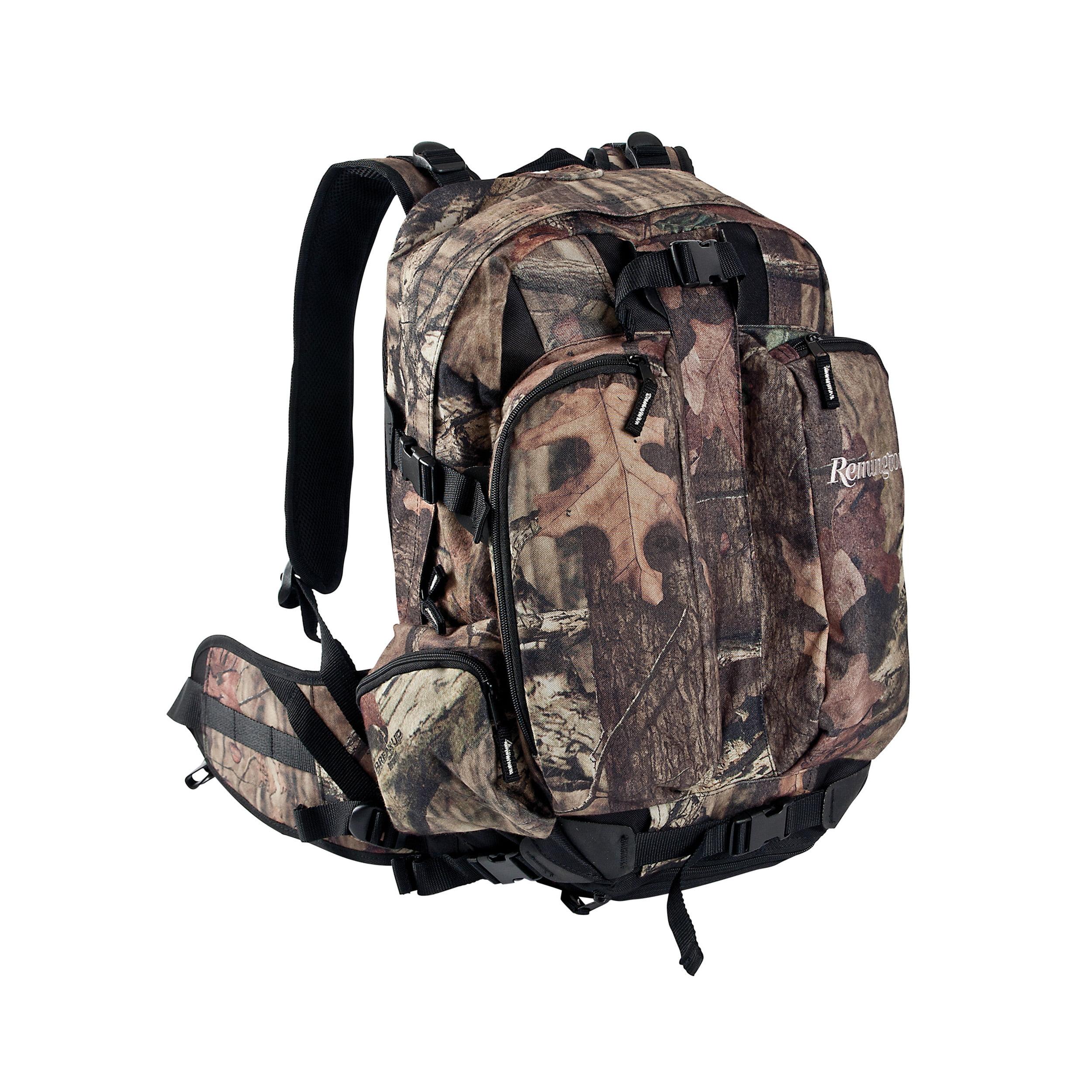 Daypack Remington Twin Mesa, Mossy Oak Break-Up Infinity by Allen Company