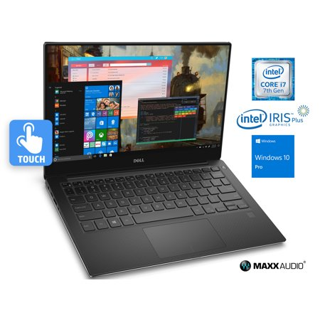 Dell XPS 9360 13.3