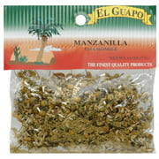 Chamomile, 0.25 Oz  (pack Of 12)