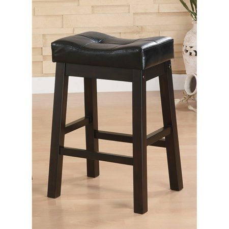 Coaster Furniture Sofie 25 In Backless Counter Height