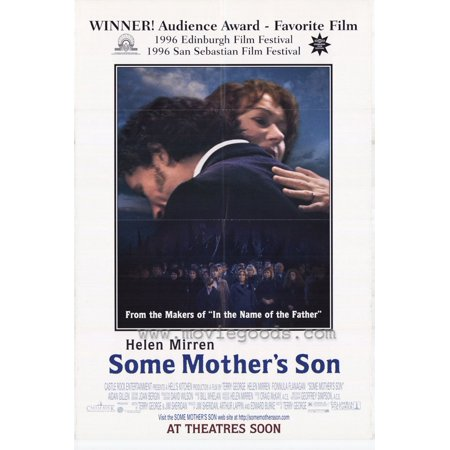 Some Mother's Son POSTER Movie (27x40)