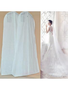 656f70fdb093 Garment Bags - Walmart.com