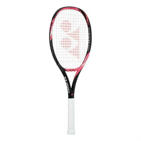 Yonez EZONE Lite Pink Tennis Racquet Grip: 4 3/8
