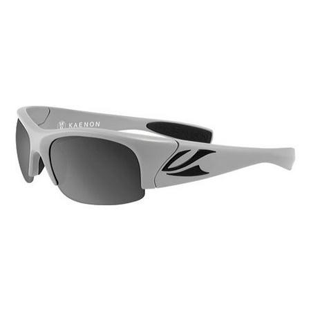 Kaenon Unisex Hard Kore Polarized (Kaenon Sunglasses)
