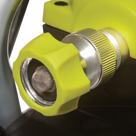 Sun Joe SPX4000 14.5 Amp 1.76 GPM Pressure Washer