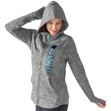 Carolina Panthers Women's NFL G-III