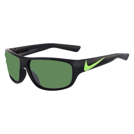 Boroview #3 Polycarbonate Lampworking Glasses in Nike Mercurial -