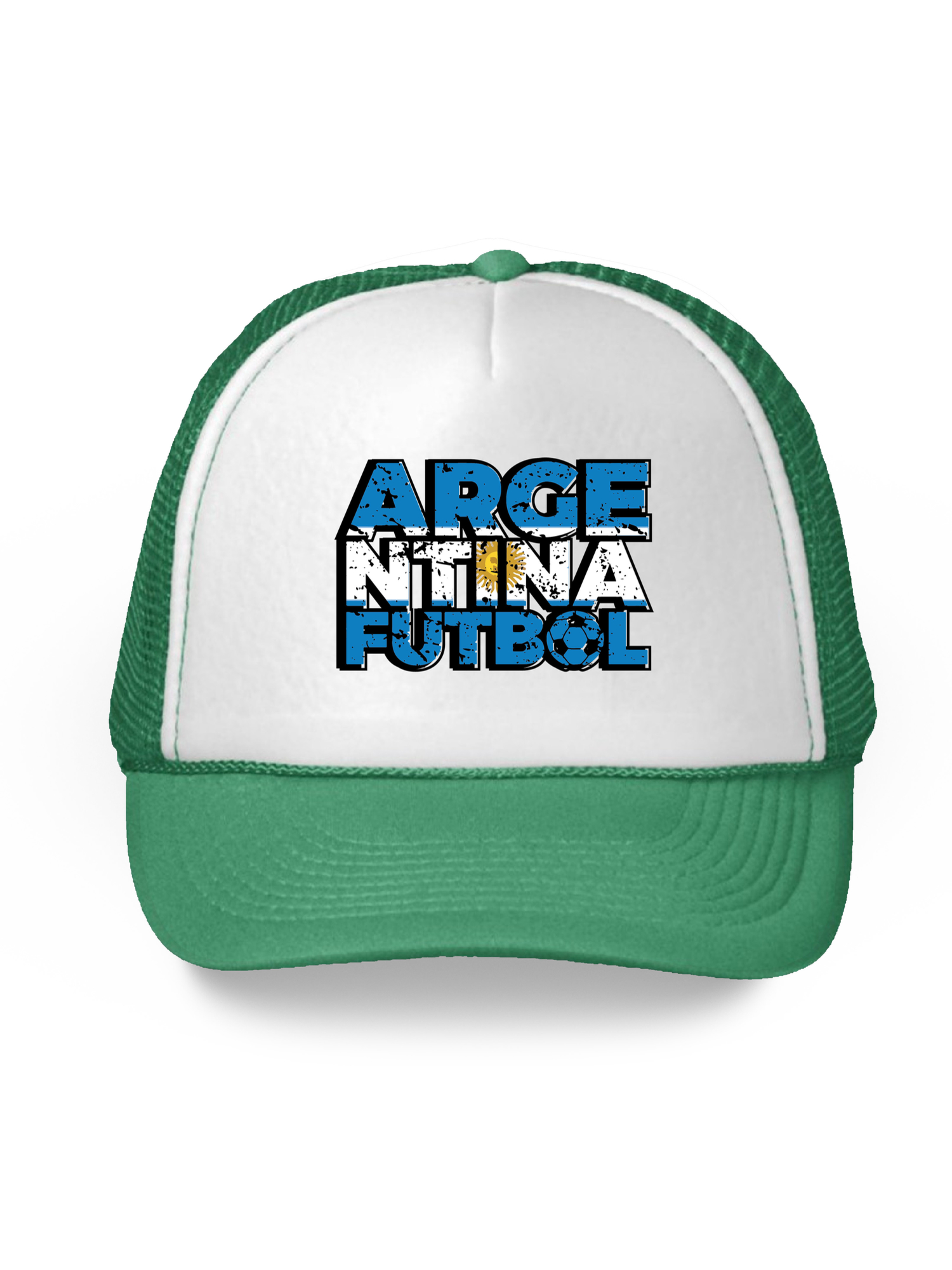 Awkward Styles Argentina Futbol Hat Argentina Trucker Hats for Men and  Women Hat Gifts from Argentina Argentinian Soccer Cap Argentinian Hats  Unisex ... 05f5c1030e0