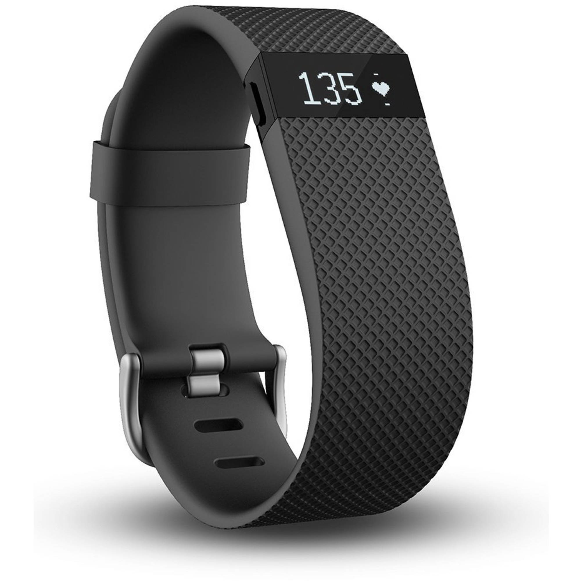 Fitbit Charge HR Wristband