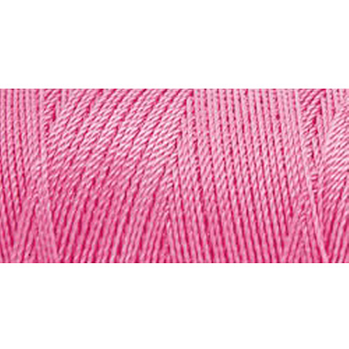 Nylon Thread, Size 2, 300yd
