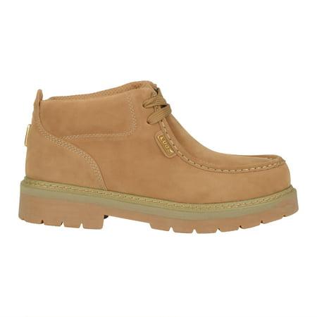 Lugz Men's Strutt Lx Chukka Boots