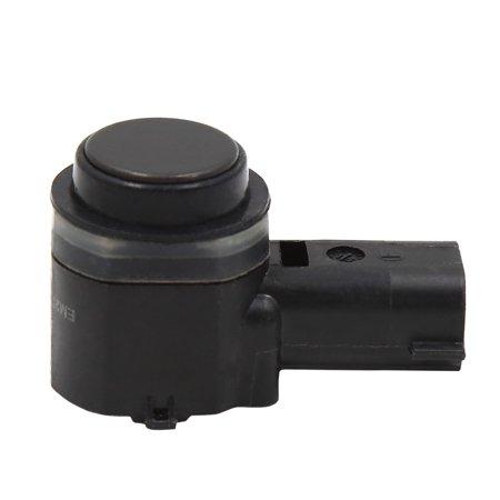 EM2T-15K859-AAW Black Car Auto Reverse Parking Assist Sensor PDC for - image 1 of 4