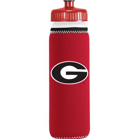 Louisiana Tech Bulldogs Bottle (Kolder Georgia - Van Metro Sports Bottle )