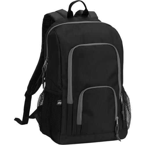 Eastsport Double Front Backpack, 115220w