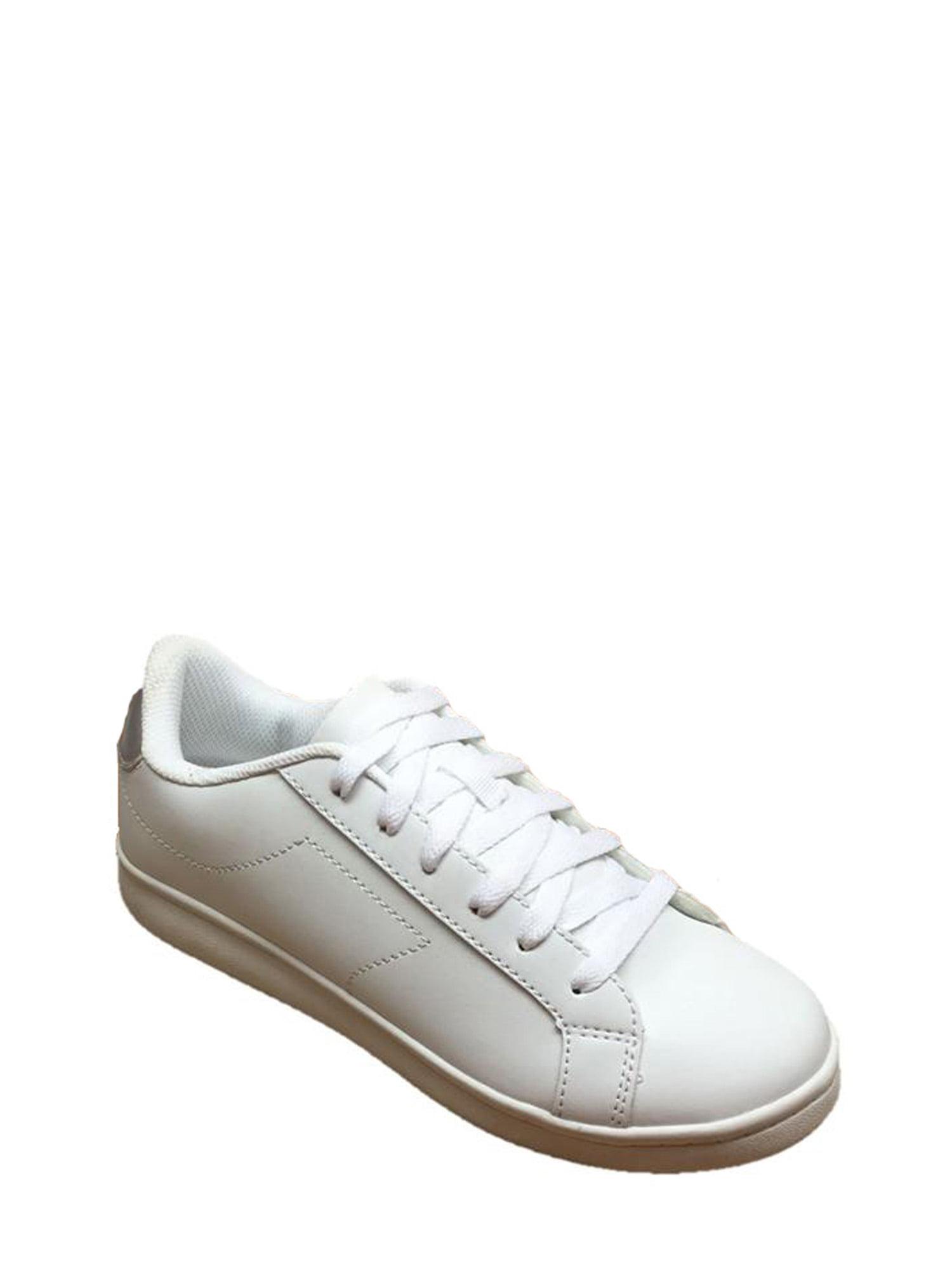 and Tru Court Sneaker