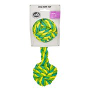Pet Champion Dog Rope Toy Large, 1.0 CT
