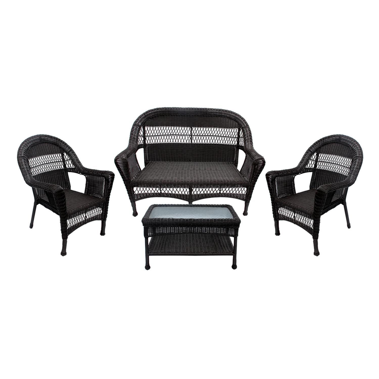 Walmart patio furniture set 2