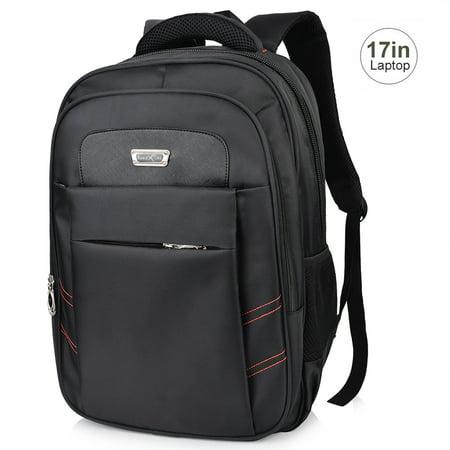 VBIGER - Vbiger Laptop Backpack Large Capacity Business Computer Bag  Lightweight Shoulder Bag for Men - Walmart.com e03656608