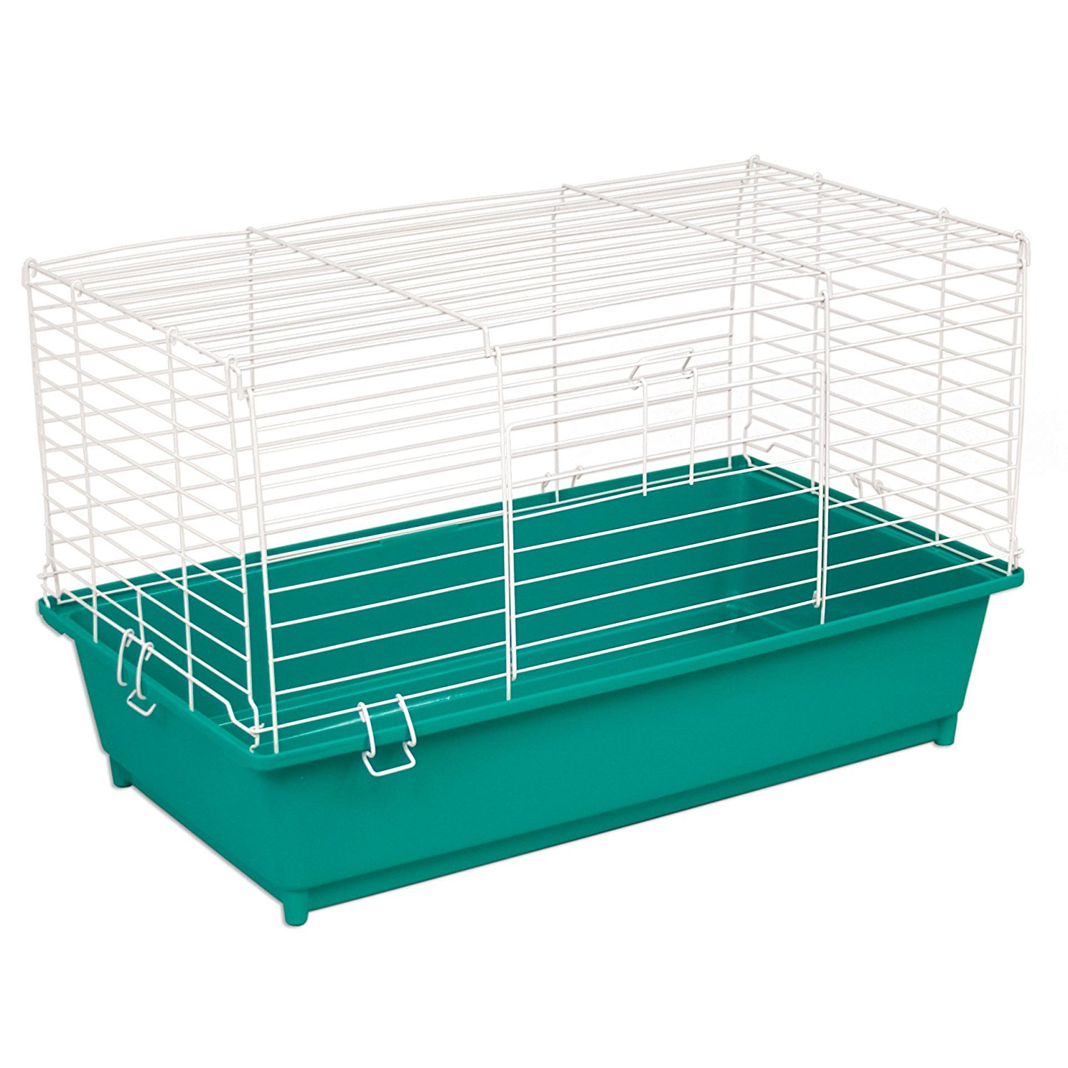 Home Sweet Home Pet Cage for Small Animals - Colors may vary, LM Products vary Size 8Panel Playpen Wire Sunseed Forever 3Pack Sweet Outdoor Deluxe Pack Story.., By Ware Manufacturing