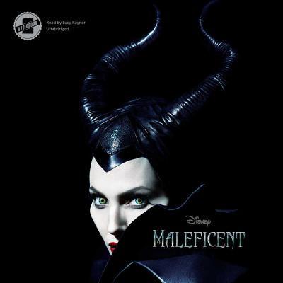 Maleficent](Maleficent Kid)