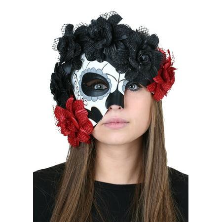 Morte De Flure Mask Walmart Com