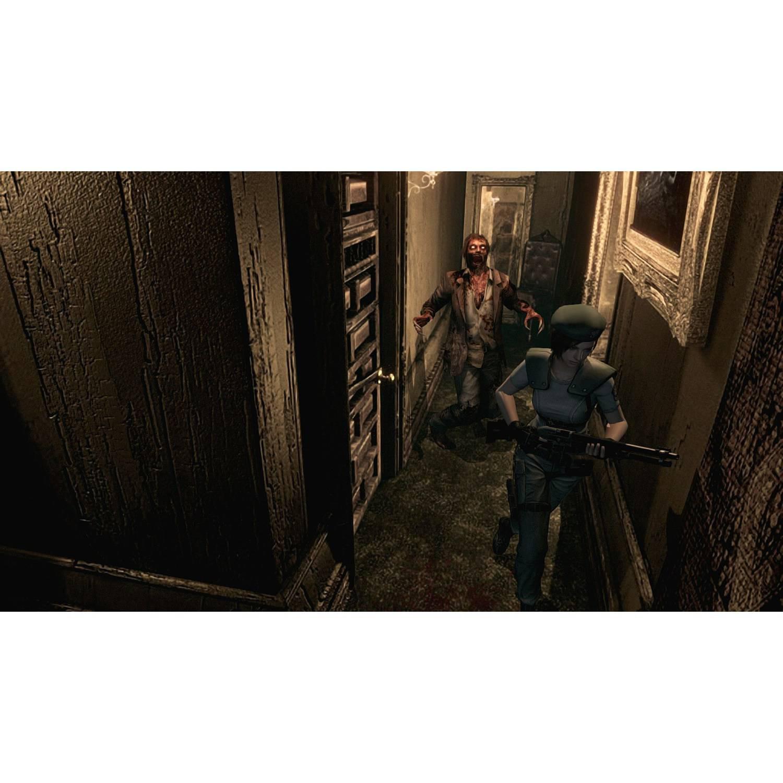 Resident Evil Origins Collection, Capcom, Xbox One, 13388550135